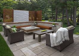 Create Privacy In Backyard by 5 Tips To Create Privacy In Your Backyard U2013 Rinox Blog