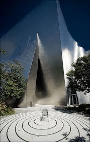 Frank Gehry by Best 25 Frank Gehry Ideas On Pinterest Guggenheim Museum Bilbao