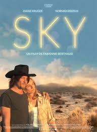 Seeking Trailer Vostfr Sky Vo En Complet Regarder Gratuitement Sky Vo