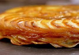cuisine recette recettes de cuisine avec pommes de terre classiques et originales