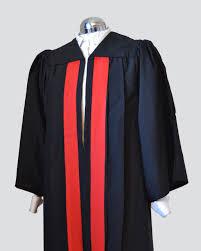 academic robes graduation gowns academic gowns choir robes ashington