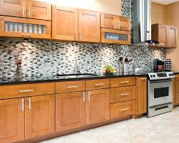 Solid Wood Kitchen Cabinets Wholesale Cheap Solid Wood Kitchen Cabinets Faced