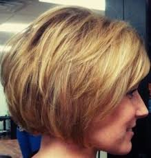 modified stacked wedge hairstyle 10 best hairstyles images on pinterest layered hairstyles make