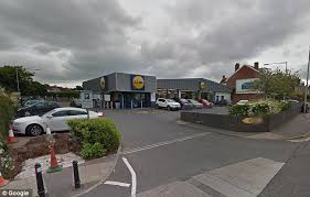 lidl siege social lidl whistle blower to receive thousands in compensation