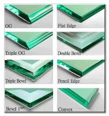 glass table tops glass table tops the glass shoppe a division of builders glass