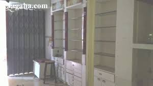 350 sq ft jagaha com office space for rent in kandivali west mumbai 350