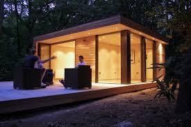 garden rooms in it studios