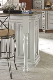 thomasville glass kitchen cabinets thomasville cabinetry products mullion and glass doors gallery