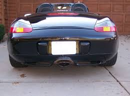 porsche boxster forum uk 18 best boxster images on porsche boxster cars and