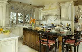 By Design Kitchens Kitchens And Dining Room By Design Home Designs Insight