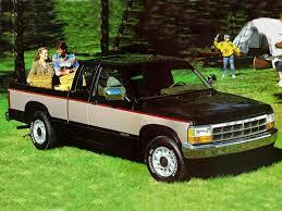 2011 dodge dakota reviews 1993 dodge dakota overview cars com