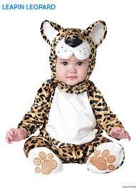 Newborn Costumes Halloween Halloween Baby Costumes Kidscape Warns Parents Copying