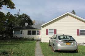 poughkeepsie twp real estate homes for sale riverrealty com