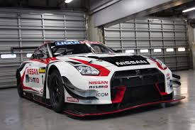 nissan gtr nismo 2018 the 1 nissan gt r nismo gt3 that will be defending it u0027s bathurst