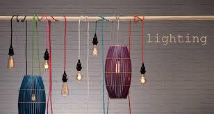 Pendant Light Cord Pendant Light Cords Single Light Bulb Cords