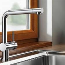 mitigeur cuisine blanco kitchen cuisine kitchen faucet robinet de cuisine fuego