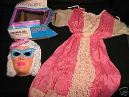 80s Kids Halloween Costumes 8 Vintage Images
