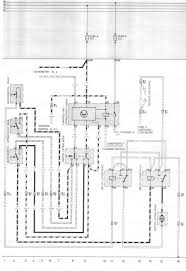 pelican parts porsche 924 944 electrical diagrams