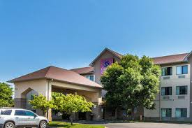 Comfort Inn At The Zoo Omaha Pet Friendly Hotels Near Henry Doorly Zoo In Omaha From 46 Night