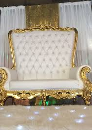 Baby Shower Chair Rental In Boston Ma Baby Shower Chair Rental Near Me Ideas Of Chair Decoration