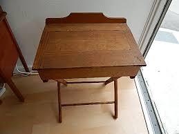Antique Childrens Desk Antique Folding Desk Antique Furniture