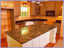 Kitchen Stunning Average Kitchen Granite Countertop by Best 25 Granite Countertops Cost Ideas On Pinterest Painted