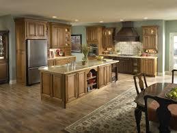 painting wood kitchen cabinets ideas kitchen modern wooden kitchen cabinets designs ideas with wood