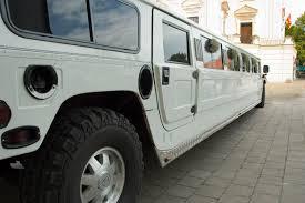 lexus of adelaide alternative wedding cars articles easy weddings