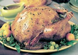s place thanksgiving basics here s what you can do to