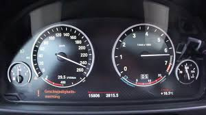 Bmw 528i Interior Lovely Bmw 528i For Your Car Decorating Ideas With Bmw 528i Car