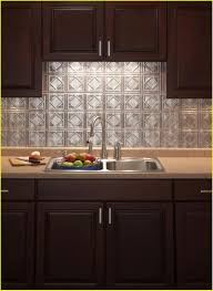 houzz kitchen backsplash tile beautiful houzz kitchen backsplashes