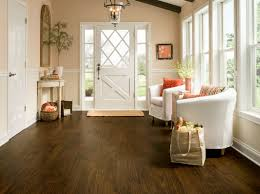 Where To Buy Armstrong Laminate Flooring Learn More About Armstrong Walnut Cove Dark Chocolate And Order