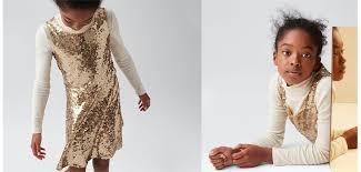 girls clothes gap