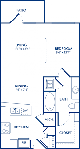 The Ansley Floor Plan 16 The Ansley Floor Plan Pin By Mindy Mazzei On For The
