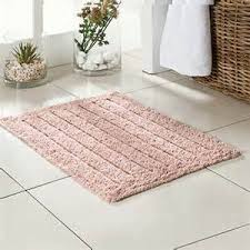 Pink Bathroom Rug by Jcpenney Bathroom Home Decoration Ideas Jcpenney Bathroom Rug Sets