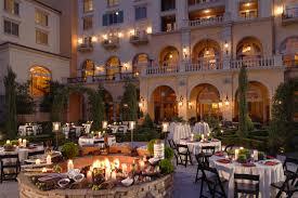 vegas wedding venues wedding venue spotlight ravella lake las vegas vegas luxury