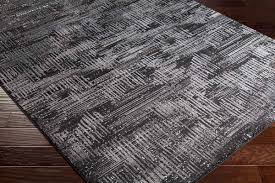 plaid area rugs amadeo collection by surya