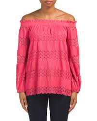 purple blouses s purple blouses t j maxx