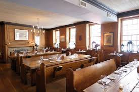 Top Bars In Nyc 2014 Oldest Restaurants In New York City Am New York