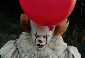 Rated Halloween Costumes Adaptation Stephen King U0027s U0027it U0027 Receives Delicious