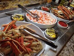 Casino With Lobster Buffet by The Buffet 28 Photos U0026 31 Reviews Buffets 444 Main St Black