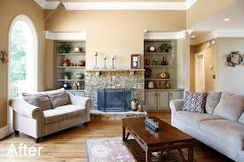 remodeling fireplaces in marietta ga ad u0026b