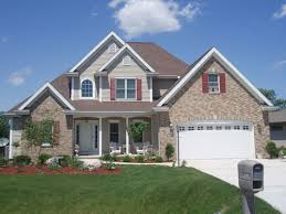 custom built homes com general contractor of custom built homes remodeling projects and