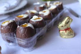 how do you celebrate easter where you live my bloggable day