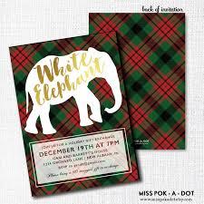 12 best white elephant ideas images on pinterest gift exchange