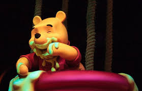 happy birthday winnie pooh smart smithsonian
