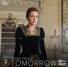 reign cw show hair weave beads 142 best reign images on pinterest reign mary queen of scots