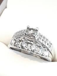 wedding set 14 k wedding set jewelry accessories in san jose ca offerup