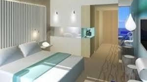 chambre ajaccio hotel radisson rsrt spa ajaccio à porticcio grosseto prugna
