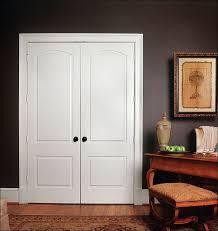 Pre Hung Closet Doors Pre Hung Closet Doors The Classic Closet Doors